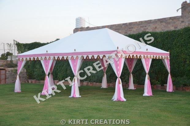 Raj-Maharaja-Tent-3474