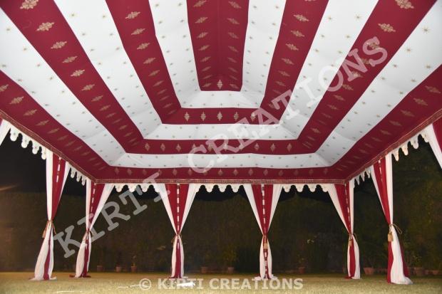 Raj-Maharaja-Tent-3529